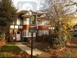 Thumbnail to rent in Wells Drive, Kingsbury