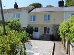 Thumbnail for sale in London Apprentice, St Austell, Cornwall