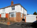 Thumbnail for sale in Somerton Road, Horfield, Bristol