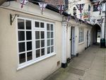 Thumbnail to rent in Shop 4, The Colonnade, Eastgate Street, Stafford