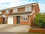 Thumbnail for sale in Gage Close, Royston