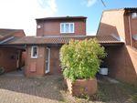 Thumbnail to rent in Hunsbury Green, West Hunsbury, Northampton