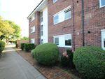 Thumbnail to rent in Invicta Close, Chislehurst