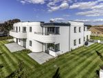 Thumbnail for sale in Beehive Lane, Ferring, West Sussex
