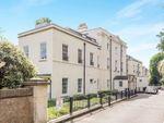 Thumbnail to rent in Cornwallis Grove, Clifton, Bristol