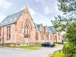 Thumbnail to rent in School Lane, Bothwell, South Lanarkshire