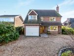 Thumbnail for sale in Long Copse Lane, Emsworth