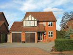 Thumbnail for sale in Sanger Drive, Send, Woking