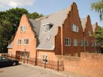 Thumbnail to rent in Burleigh Road, Ascot