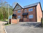 Thumbnail for sale in Bag End, Fox Elms Road, Tuffley, Gloucester