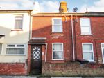 Thumbnail for sale in Queens Road, Lowestoft