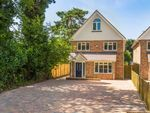 Thumbnail for sale in Whyteleafe Road, Caterham