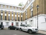 Thumbnail to rent in Milner Square, Barnsbury