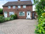 Thumbnail to rent in Vandyke Road, Leighton Buzzard