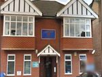 Thumbnail for sale in 39-41 Roxborough Road, Harrow, Middlesex