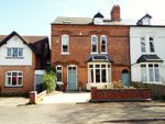 Thumbnail to rent in Clarence Road, Moseley, Birmingham