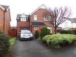Thumbnail to rent in Polperro Grove, Darlington
