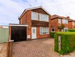 Thumbnail for sale in Anthea Drive, York