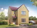 """Thumbnail to rent in """"The Hatfield"""" at School Lane, Maghull, Liverpool"""