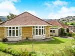 Thumbnail for sale in Bennetts Road, Larkhall, Bath