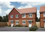 Thumbnail to rent in The Newbery, Red Kite Close, Calcot Berkshire