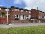 Thumbnail to rent in Cameron Close, Tiverton