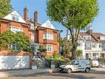 Thumbnail for sale in Rosecroft Avenue, Hampstead, London