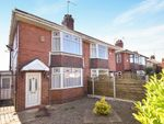 Thumbnail to rent in Lightwood Road, Lightwood, Longton, Stoke-On-Trent