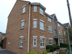 Thumbnail to rent in Foley Court, Streetly, Sutton Coldfield, West Midlands
