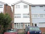 Thumbnail for sale in Clive Road, Feltham