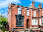 Thumbnail to rent in 99 Roebuck Road, Crookesmoor, Sheffield