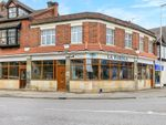 Thumbnail for sale in London Road, East Grinstead