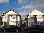 Thumbnail to rent in Abercromby Avenue, High Wycombe