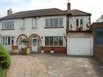 Thumbnail for sale in Billing Road East, Abington, Northampton