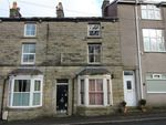 Thumbnail for sale in West View, Carnforth
