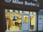 Thumbnail for sale in Milan Barbers, 124 Mauldeth Road, Fallowfield, Manchester