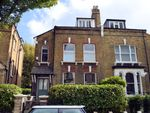 Thumbnail for sale in Burghley Road, Kentish Town, London