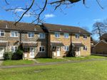 Thumbnail for sale in Chive Court, Farnborough, Hampshire