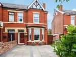 Thumbnail for sale in Norwood Road, Southport