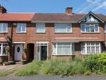 Thumbnail for sale in Burleigh Road, Hinckley
