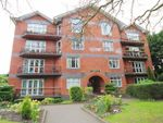 Thumbnail to rent in Windermere House, Sefton Park, Liverpool