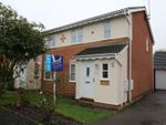 Thumbnail to rent in Alder Drive, Huntingdon