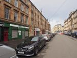 Thumbnail to rent in Albert Road, Glasgow