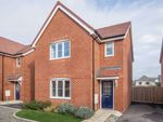 Thumbnail to rent in Hyton Drive, Deal