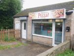 Thumbnail for sale in Former Victoria Pizza & Fish Bar, 1 Victoria Terrace, Hamsterley Colliery