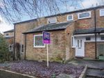 Thumbnail for sale in Turin Court, Andover