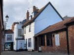 Thumbnail for sale in George Yard, Andover