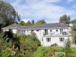 Property history West Bay, Maenporth Road, Falmouth TR11