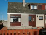 Thumbnail to rent in Meadow Court, Kelso