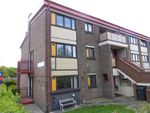 Thumbnail to rent in Fox Hill Crescent, Sheffield